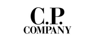 logo cp company