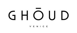logo ghoud