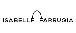 logo isabelle farrugia
