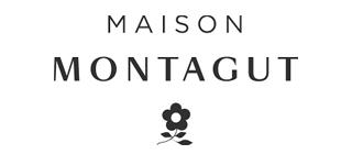 logo maison montagut