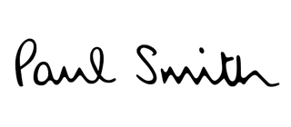 logo paul smith