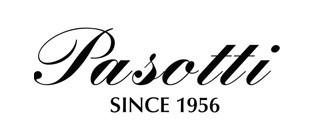 PASOTTI