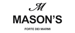 MASON-S